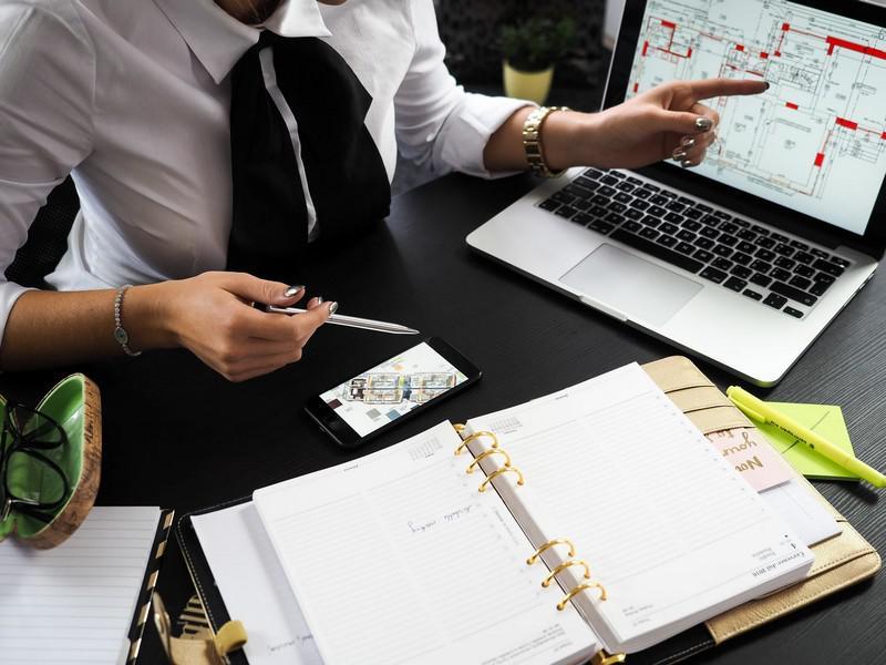 Consultoria em alteração de empresa