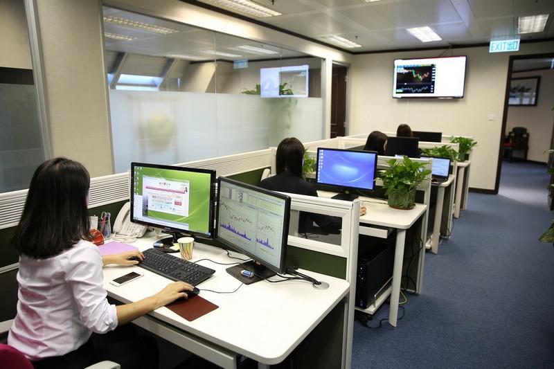 Empresa de contabilidade serviços