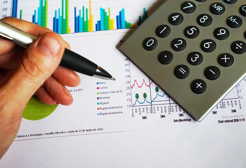 Escritório de contabilidade para fechamento de empresa