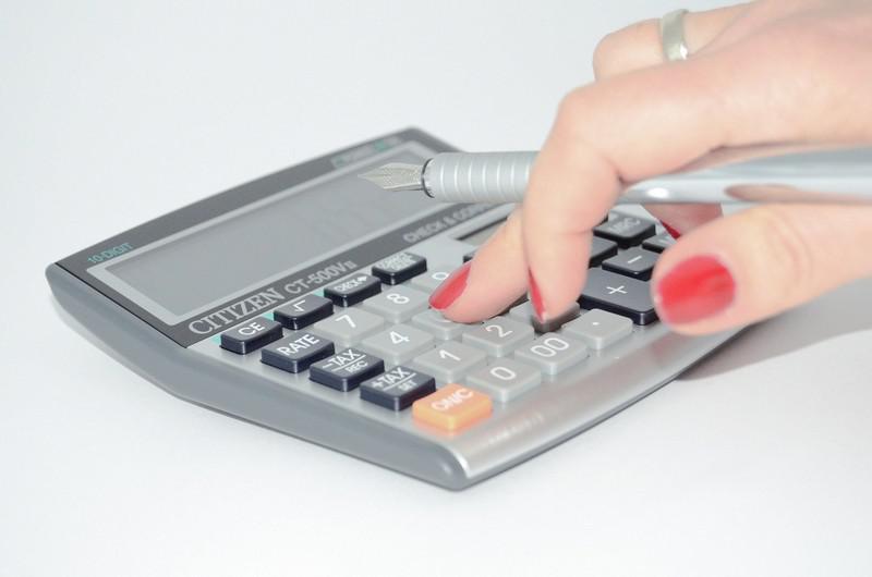 Escritorio de contabilidade em Suzano sp