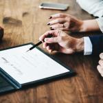 Consultoria contábil para empresas
