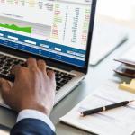 Escritório de contabilidade abertura de empresas