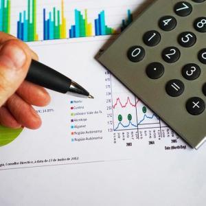 Contabilidade serviços fiscais