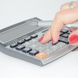 Escritório de contabilidade em Suzano sp